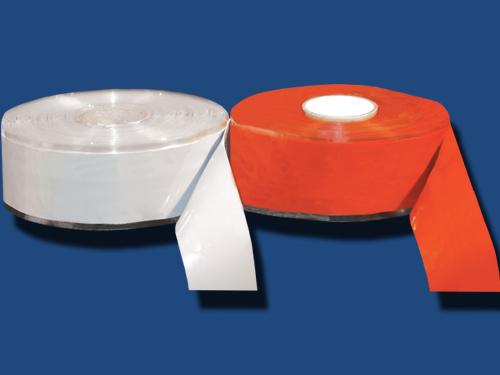 Induction Coil Insulation Materials